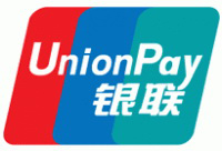 logo-union-pay