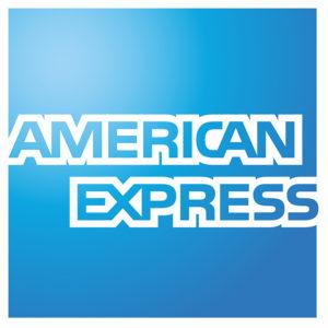 logo-american_express